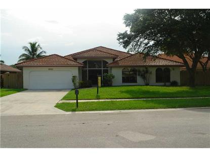 1521 Nw 100th Way, Plantation, FL 33322