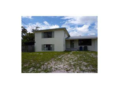 720 Sw 7th # Te, Hallandale, FL 33009