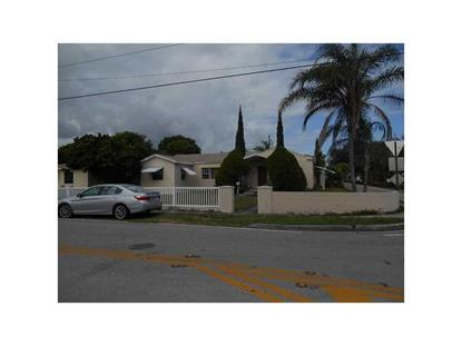 1629 Johnson St, Hollywood, FL 33020