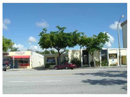 2205 HOLLYWOOD BL, Hollywood, FL