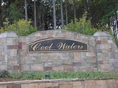547 Deep Water Ct. Lot #26, Inman, SC