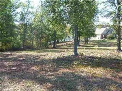 308 SHOREVIEW DRIVE, Chesnee, SC