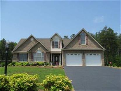 236 & 00 Mountain View Road, Landrum, SC