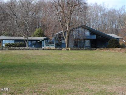 250 Westledge DRIVE, Torrington, CT
