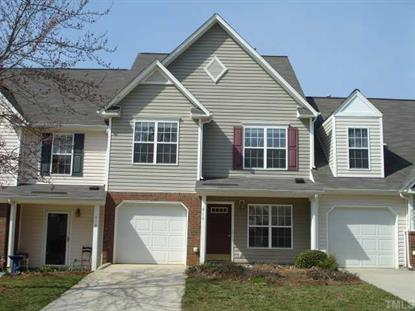816 Creek Crossing Trail, Whitsett, NC
