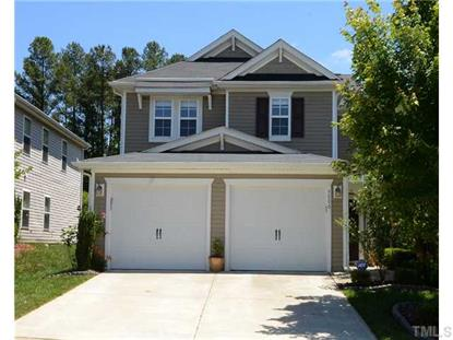 4006 Remington Oaks Cir, Cary, NC 27519