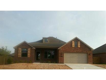 3404 Southwest BRIAR CREEK .
