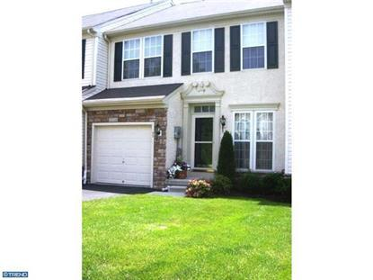 92 BROOKVIEW LN, Pottstown, PA
