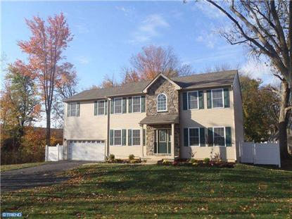 LOT 91 BUSTLETON PIKE, Churchville, PA