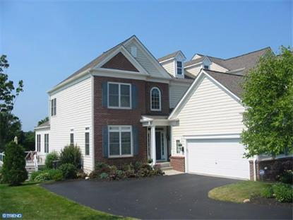 317 S CALDWELL CIR, Downingtown, PA