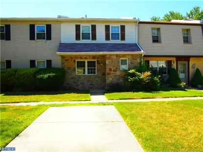 22 COLONIAL SQUARE DR, Lindenwold, NJ