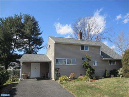 15 INWOOD RD, Levittown, PA