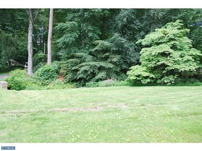 LOT 9 FOREST DR