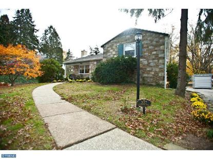337 WINDING WAY, Cheltenham, PA