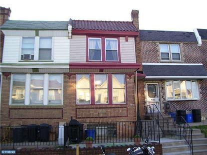 4136 GLENDALE ST, Philadelphia, PA