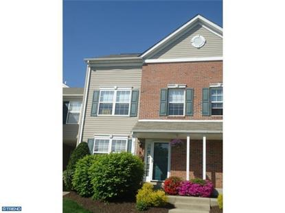 801 Purple Martin Ct # 213, Warrington, PA 18976