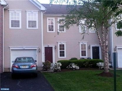 35 York Rd, Princeton Junction, NJ 08550
