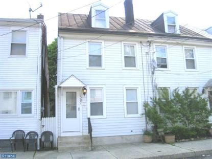 307 York St, Burlington, NJ 08016
