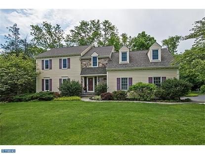 605 Waterfall Way, Phoenixville, PA 19460