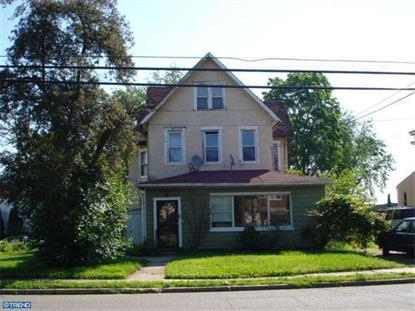 609 Sharon Ave, Sharon Hill, PA 19079