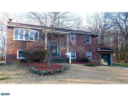 119 Schoolhouse Ter, Mount Laurel, NJ 08054
