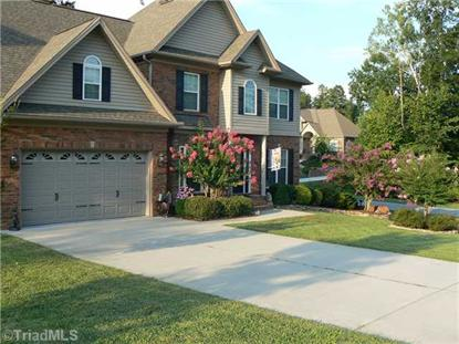 425 White Oak, Thomasville, NC