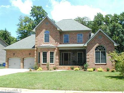 4375 Sandalwood Court