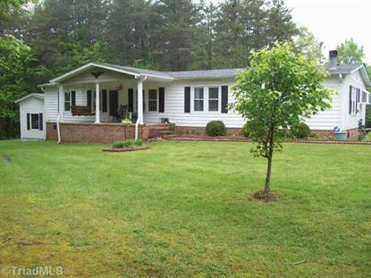 146 Bills Way, Advance, NC 27006