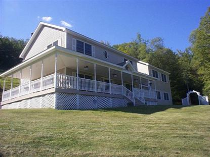 495 Close Hollow Rd, Andes, NY