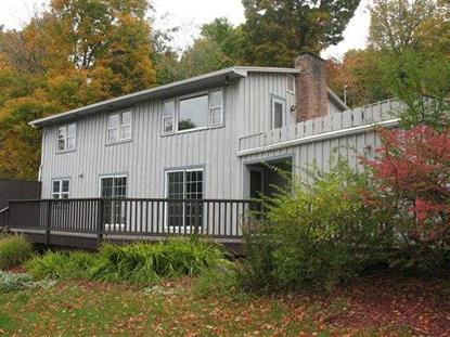 654 Ohayo Mountain Road, Glenford, NY
