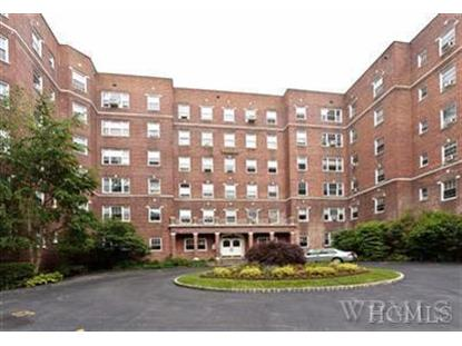 50 North Broadway, White Plains, NY