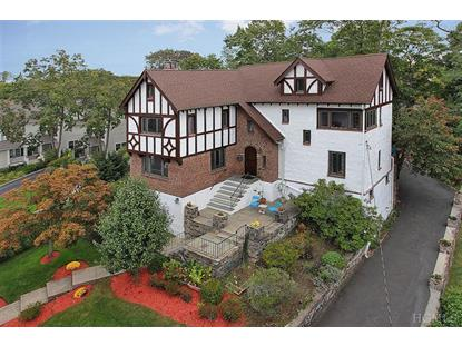 11 Kilmer Rd, Larchmont, NY