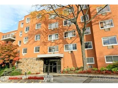 370 Central Park Ave, Greenburgh, NY