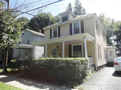 454 MAPLE St, Poughkeepsie, NY