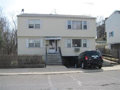 292 Olivia St, Rye Brook, NY