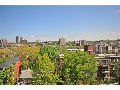 3636 Greystone Ave, Bronx, NY 10463