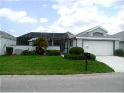 17849 SE 115 CT, Summerfield, FL