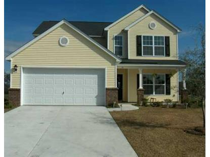 18 BRIARCLIFF Way Pooler, GA 31322 MLS# 105340