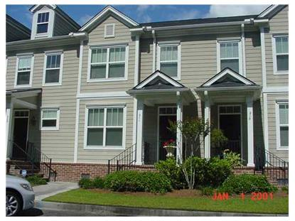 211 LAKE  Pooler, GA 31419 MLS# 110000