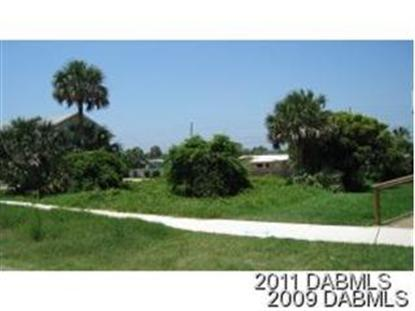 3836 S Atlantic Ave, Daytona Beach Shores, FL