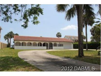 2423 S Palmetto Ave, South Daytona, FL