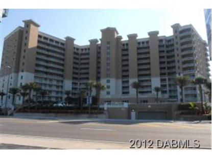 2403 S Atlantic Ave, Daytona Beach Shores, FL
