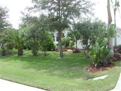 1571 EAGLES CR, Sebastian, FL