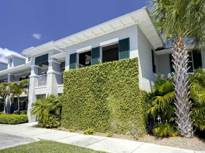 4350 DOUBLES ALLEY DR #103, Vero Beach, FL