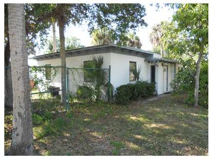 701 S 33RD St, Fort Pierce, FL