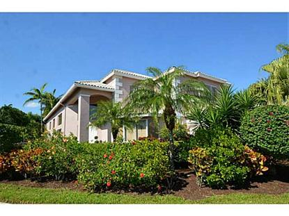 17221 Grand Bay Dr, Boca Raton, FL