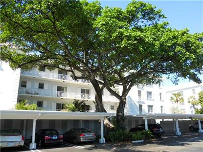4475 N Ocean Blvd # 46 A