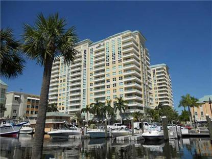 700 E Boynton Beach Blvd # 308