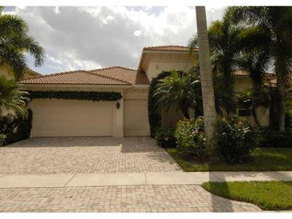 530 Les Jardin Dr Palm Beach Gardens, FL 33410 MLS# R3347816