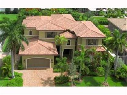 475 E BOCA RATON Rd, Boca Raton, FL